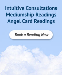 angel-card-readings